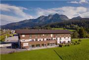 fairhotel Hochfilzen - Tirol - Innsbruck, Mittel- und Nordtirol