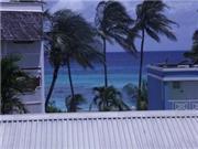 Meridian Inn - Barbados