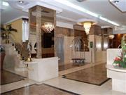 Hotel Aida - Madrid & Umgebung