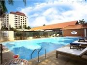 The Gateway Hotel Marine Drive Ernakulam - Indien: Karnataka / Kerala / A. Pradesh / T. Nadu / Lakkadiven