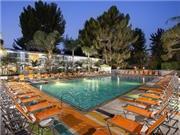 Sportsmen's Lodge - Kalifornien