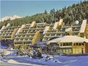 Inns of Banff - Kanada: Alberta