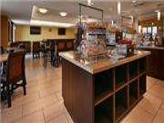 Best Western View of Lake Powell - Arizona