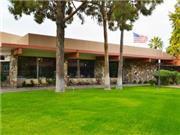 Magnuson Hotel Papago Inn - Arizona