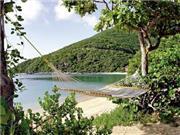 Mango Bay Resort - Virgin Islands British