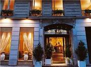 Best Western Astoria - Provence-Alpes-Côte d'Azur