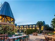 Chateau on the Park - Christchurch, a Doubletree b... - Süd-Insel (Neuseeland)