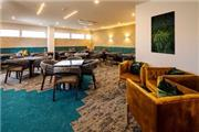 Kingsgate Greymouth - Süd-Insel (Neuseeland)