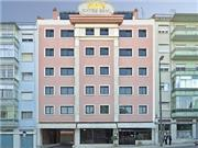 Real Residencia Touristic Apartments - Lissabon & Umgebung