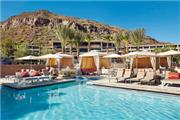 The Phoenician - Arizona