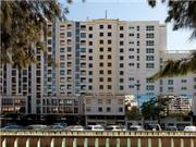 NH Campo Grande - Lissabon & Umgebung