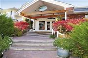 South Thompson Inn & Conference Centre - Kanada: British Columbia