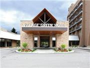 Village Green Hotel - Kanada: British Columbia
