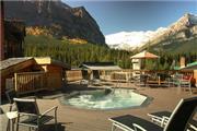 Deer Lodge - Kanada: Alberta