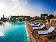 Radisson BLU Resort Terme di Galzignano - Hotel Majestic - Venetien