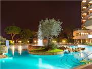 Galzignano Terme Resort - Hotel Splendid - Venetien