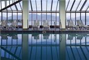 Pinnacle Vancouver Harbourfront - Kanada: British Columbia