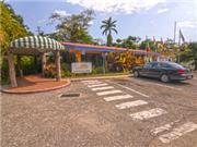 Islazul Hotel San Juan - Kuba - Holguin / S. de Cuba / Granma / Las Tunas / Guantanamo
