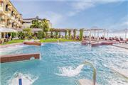 Grand Hotel Terme - Gardasee