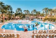 Dunas Suites & Villas Resort - Gran Canaria