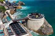 Ayana Resort & Spa - Rooms & Villas - Indonesien: Bali