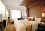 Courtyard Tokyo Ginza - Japan: Tokio, Osaka, Hiroshima, Japan. Inseln