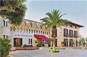 Castillo Son Vida, A Luxury Collection Hotel - Mallorca