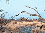Kulala Desert Lodge - Namibia