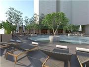 Regent Singapore A Four Seasons Hotel - Singapur