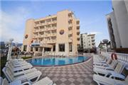 Hotel Selen - Marmaris & Icmeler & Datca