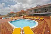 Caribbean Club Bonaire - Bonaire, Sint Eustatius & Saba