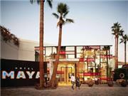 Maya - a Doubletree by Hilton Hotel - Kalifornien