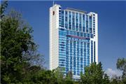 Niagara Falls Marriott on the Falls - Kanada: Ontario