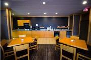 Prestige Hotel Prince Rupert - Kanada: British Columbia