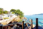 Beachcomber Anse Soleil - Seychellen
