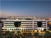 Grand Excelsior Deira - Dubai
