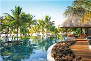 LUX* Le Morne - Mauritius