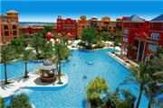 Grand Resort Hurghada - Hurghada & Safaga