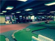 Beaver Run Resort & Conference Center - Colorado