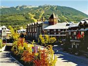 Delta Whistler Village Suites - Kanada: British Columbia