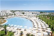 Hotel Club Palm Azur - Tunesien - Insel Djerba