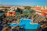 Alf Leila Wa Leila 1001 Nacht - Hurghada & Safaga