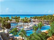 Riu Yucatan - Mexiko: Yucatan / Cancun