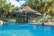 Coral Costa Caribe - Dom. Republik - Süden (Santo Domingo)