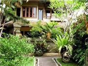 Champlung Sari - Indonesien: Bali