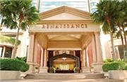 Renaissance Kuala Lumpur - Malaysia