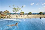 Novotel Lombok - Indonesien: Kleine Sundainseln