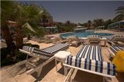 Le Pacha Resort - Hurghada & Safaga