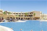 Coral Sea Sensatori Resort - Sharm el Sheikh / Nuweiba / Taba