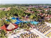 IBEROSTAR Tucan - Mexiko: Yucatan / Cancun